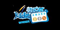 sk_award_logo_cmyk_winner_2020-01